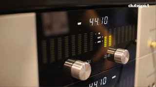 At the NAMM Show 2014, we had a quick walkthrough Apogee Electronic...