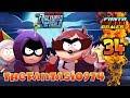 South Park: L'Annale du Destin - Ep.34 - Playthrough FR HD par Fanta