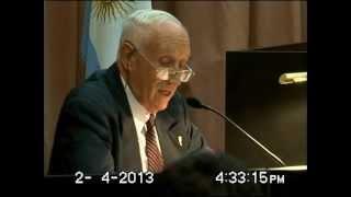Declaracion de Jorge Eduardo Acosta P.3