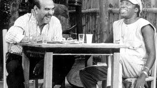 Baixar Programa Som Brasil - Milton Nascimento (1987, Globo)