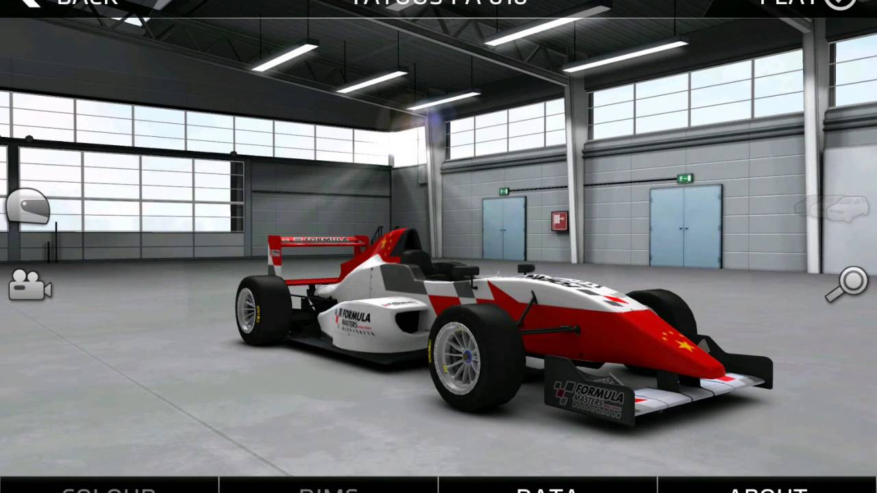 Charmant Sports Car Challenge 2 E2   Android GamePlay HD
