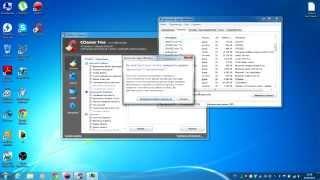 видео Как принудительно завершить работу программы в Windows 10?