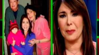Entrevista Homenaje Viviana Gibelli (Llamada Papa Viviana) 03/03/2011