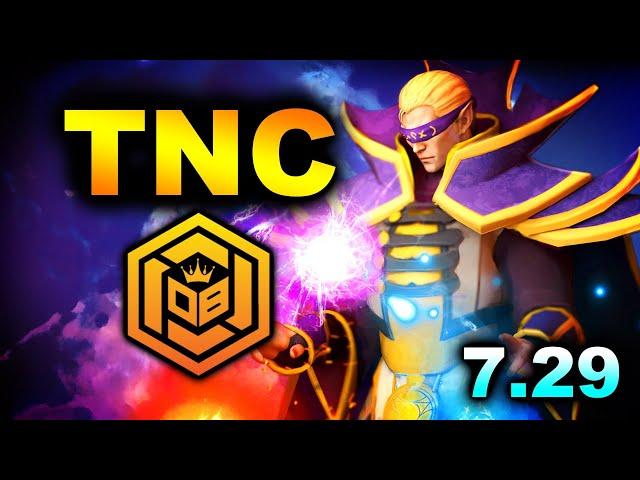 TNC vs OB.NEON - GRAND FINAL - PREDATOR LEAGUE 2021 DOTA 2
