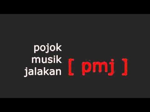 TKW - Brodin [ PMJ ]
