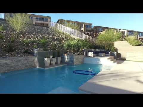 Compare Artesian Elite Hot Tub Models Artesian Spas