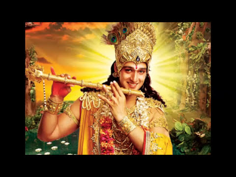 Mahabharatham All Theme Songs   Vijay Tv Serial 640x360