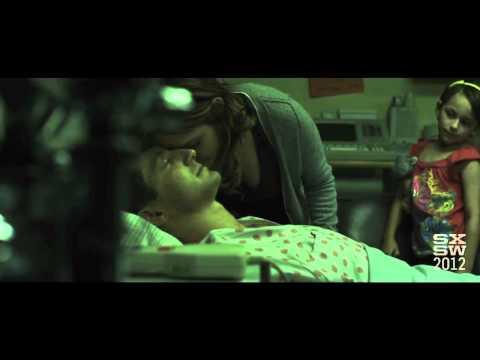 Extracted | Film 2012 | SXSW