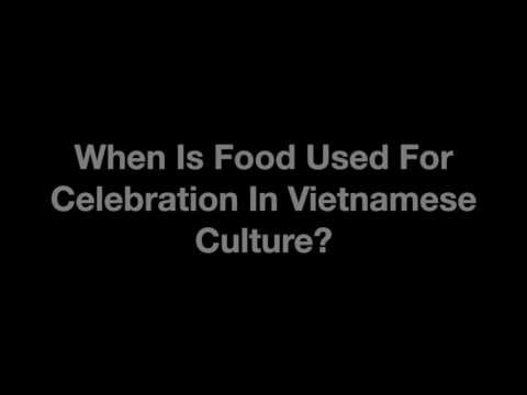 Final Video   Vietnam   Cultural and Social Dimensions of Food