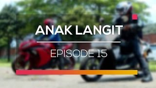 Video Anak Langit - Episode 15 download MP3, 3GP, MP4, WEBM, AVI, FLV November 2018