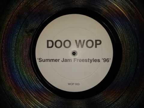 Doo Wop - Untitled (Summer Jam Freestyle 1996)