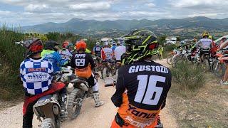 Campionato Regionale Enduro Marche 2020