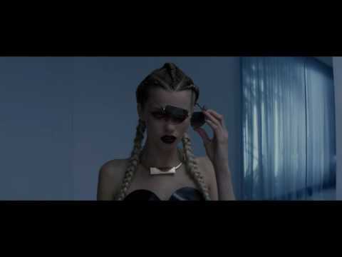 The Neon Demon offisiell trailer HD 2016   norske tekster