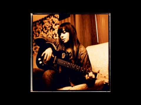 Cat Power - 07 Sweedeedee (Live at Western Washington University 1999)