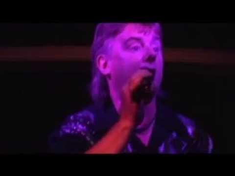 Pat Shannon full concert.