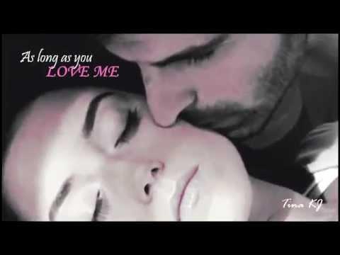 Sila ♡ Boran ♡ As Long As You Love Me