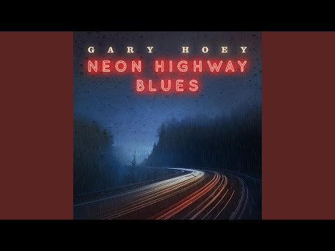 Neon Highway Blues Mp3