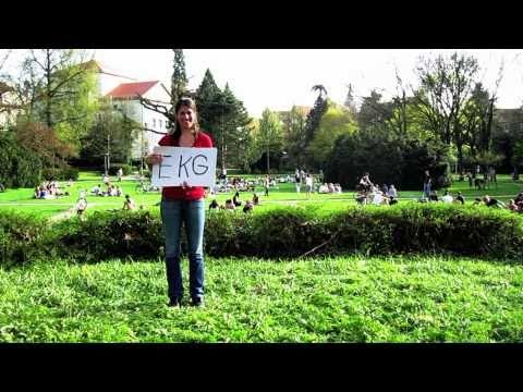MfG - Mit freundlichen Grüßen - Fachschaft Medizin Tübingen