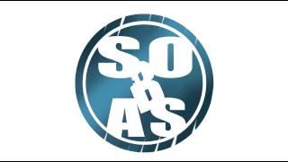 Sobas - Stań przed sobą