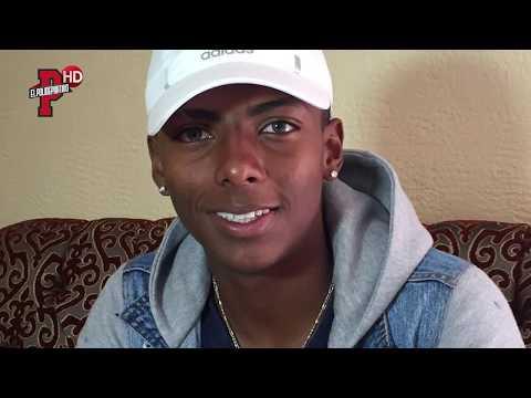 Joao Maleck Destino Portugal Youtube