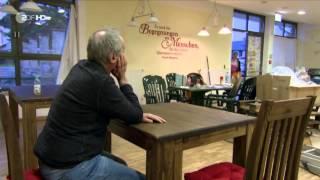 Rach und die Restaurantgründer Folge 1 - Diana