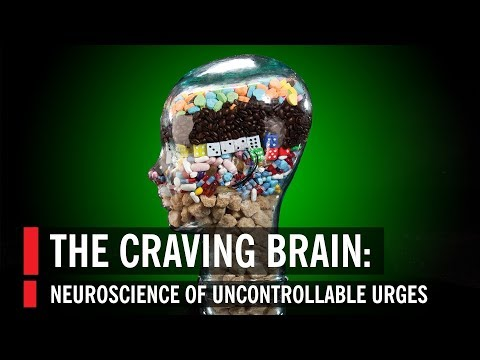 the-craving-brain:-neuroscience-of-uncontrollable-urges