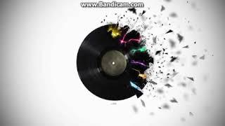 DJ BIG BOY - Really Really Doe