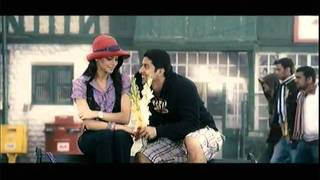 Reh Jaane Do [Full Song] - Aao Wish Karein
