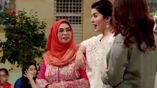 Mehmaan Nawaaz - Episode 7 - Ayub Khoosa - Part 1