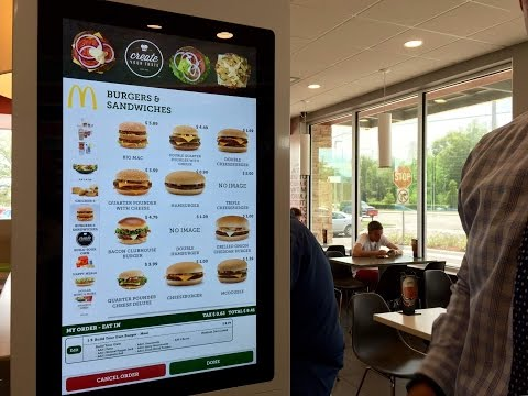 mcdonald's-installs-automated-order-kiosks-in-nyc