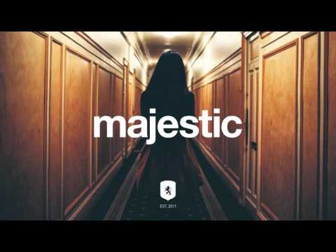 Small Talk - Slow Down (feat. Maizy Lind)