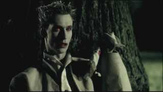 Rammstein - Du Riechst So Gut 1998 Music Video [HD]
