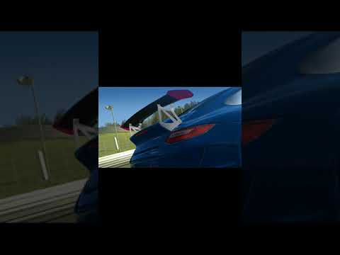 How To Download Hacked Real Racing 3