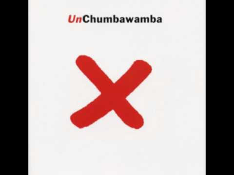 Chumbawamba - The Wizard Of Menlo Park