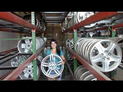 Factory Original Bmw X6 Rims Oem Bmw X6 Wheels Originalwheel Com
