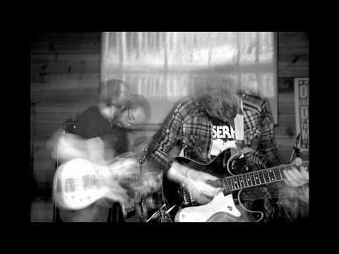This Will Destroy You - The Mighty Rio Grande