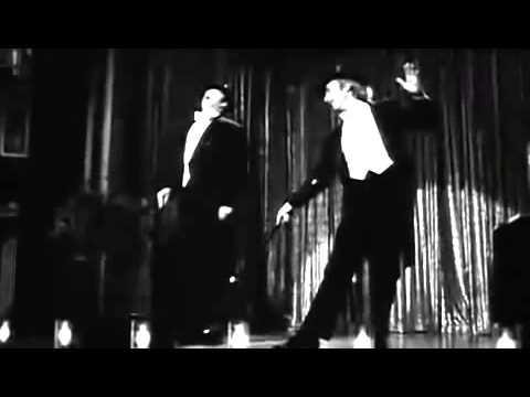 Gene Wilder   Young Frankenstein 1974   Puttin' on the Ritz