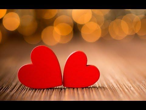 Best Love songs Video Mix - 30 min [HQ Audio]