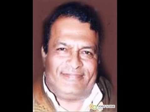 Telugu Mimicry Artist Hari Kishan Full Size Mimicry