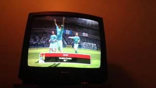 FIFA Soccer 2004!