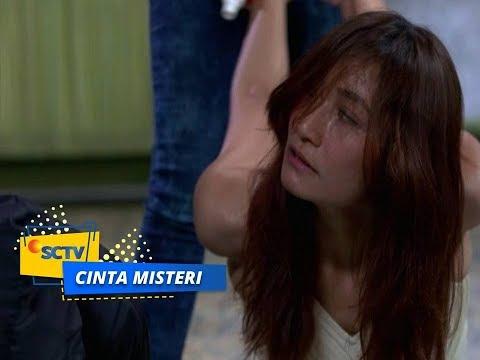 TERUNGKAP! Kasus Siapa Hantu di Vila Reno I Cinta Misteri Episode 29