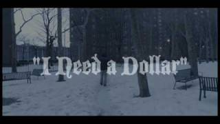 How To Make it in America - OFFICIAL TRAILER (I Need a Dollar -Aloe Blacc)