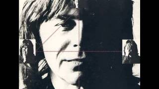 Watch Dave Edmunds Trouble Boys video