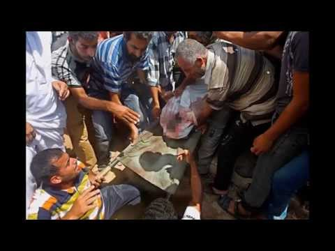 Over 1,000 dead in Gaza after Israel's op, calls for ceasefire to be extended
