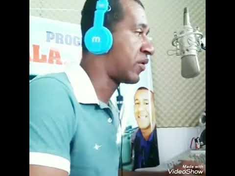 ITORORÓ TEMOS O PREFEITO MÉDICO E SAÚDE DOENTE. !!!