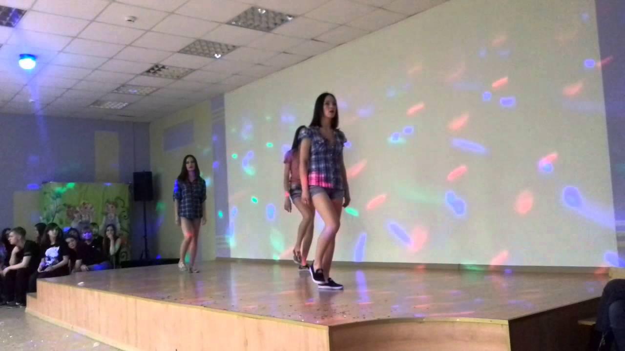 Смотреть сексуальные танцы