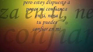 Count on you Big Time Rush ft.  Jordin sparks (traducido en español)
