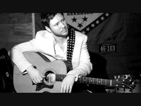 Cory Branan - The Last Man on Earth