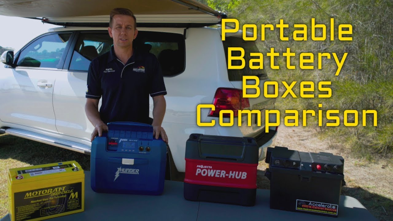 wiring diagram for caravan battery charging 1966 mustang portable dual boxes comparison accelerate auto electrics air conditioning