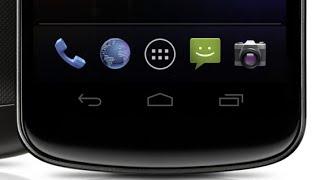 Перенастройка сенсорных клавиш на Android(Перенастройка сенсорных клавиш на Android Всё что вы делаете - вы делаете на свой страх и риск. Перед любыми..., 2015-04-27T07:26:02.000Z)